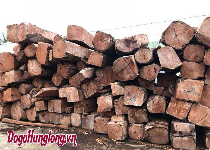 Hưng Long - đơn vị thi công nội thất gỗ tự nhiên hàng đầu Việt Nam