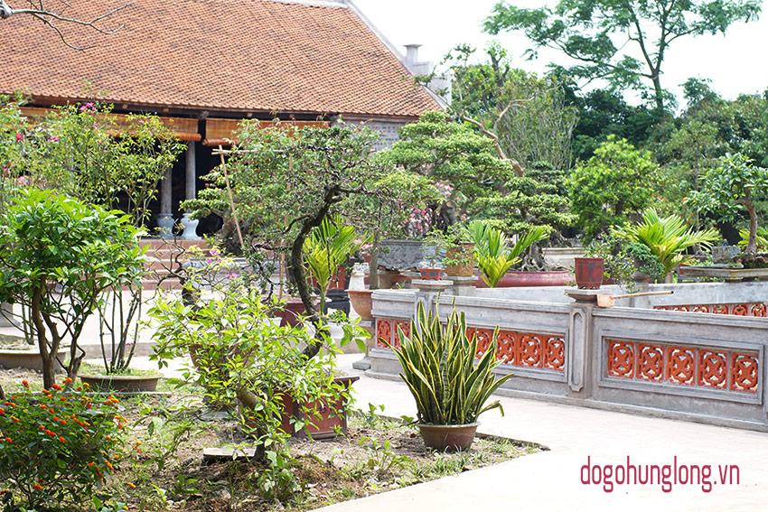 Báo chí nói về chúng tôi - Hà Nội TV