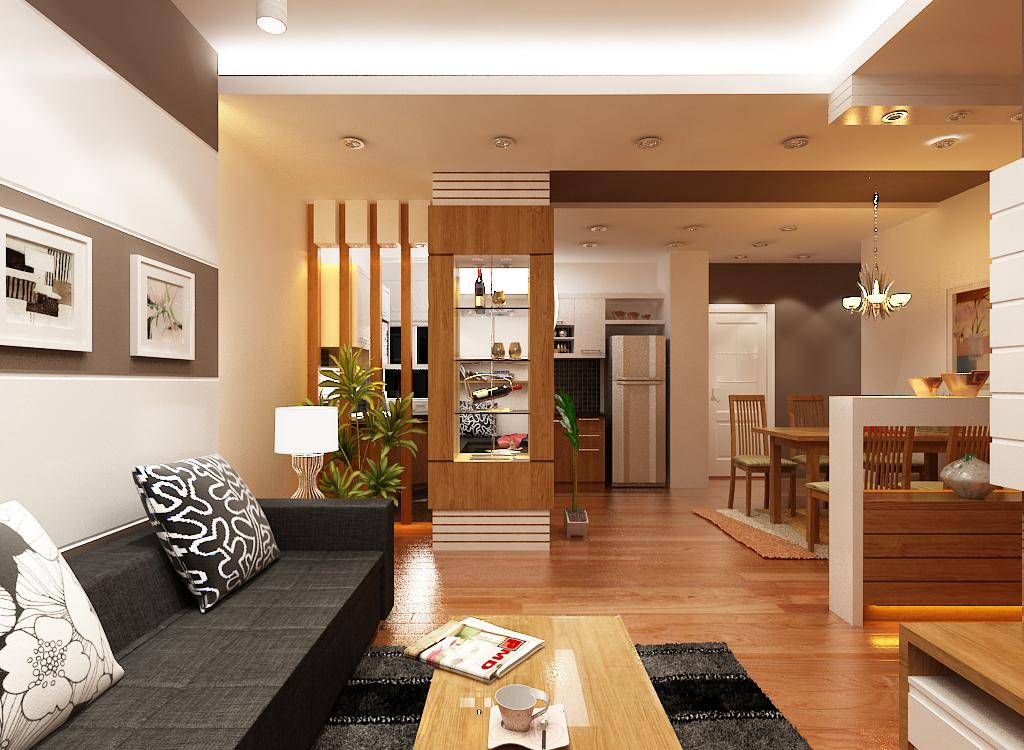 thiết kế website bán đồ gỗ cao cấp tại Thái Bình